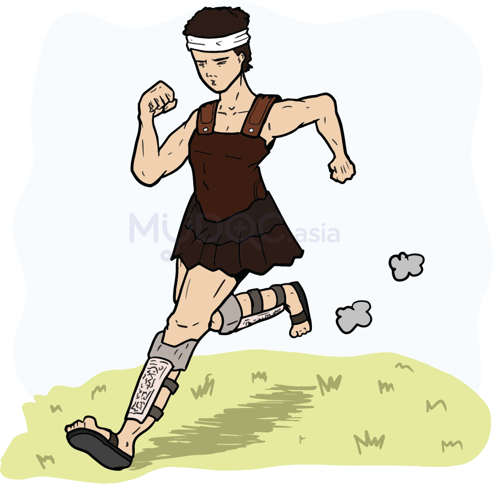 How much of is. Clipart exercise vigorous