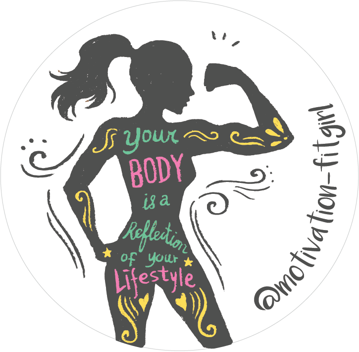 Pin by rosyolazabal on. Exercise clipart muscle