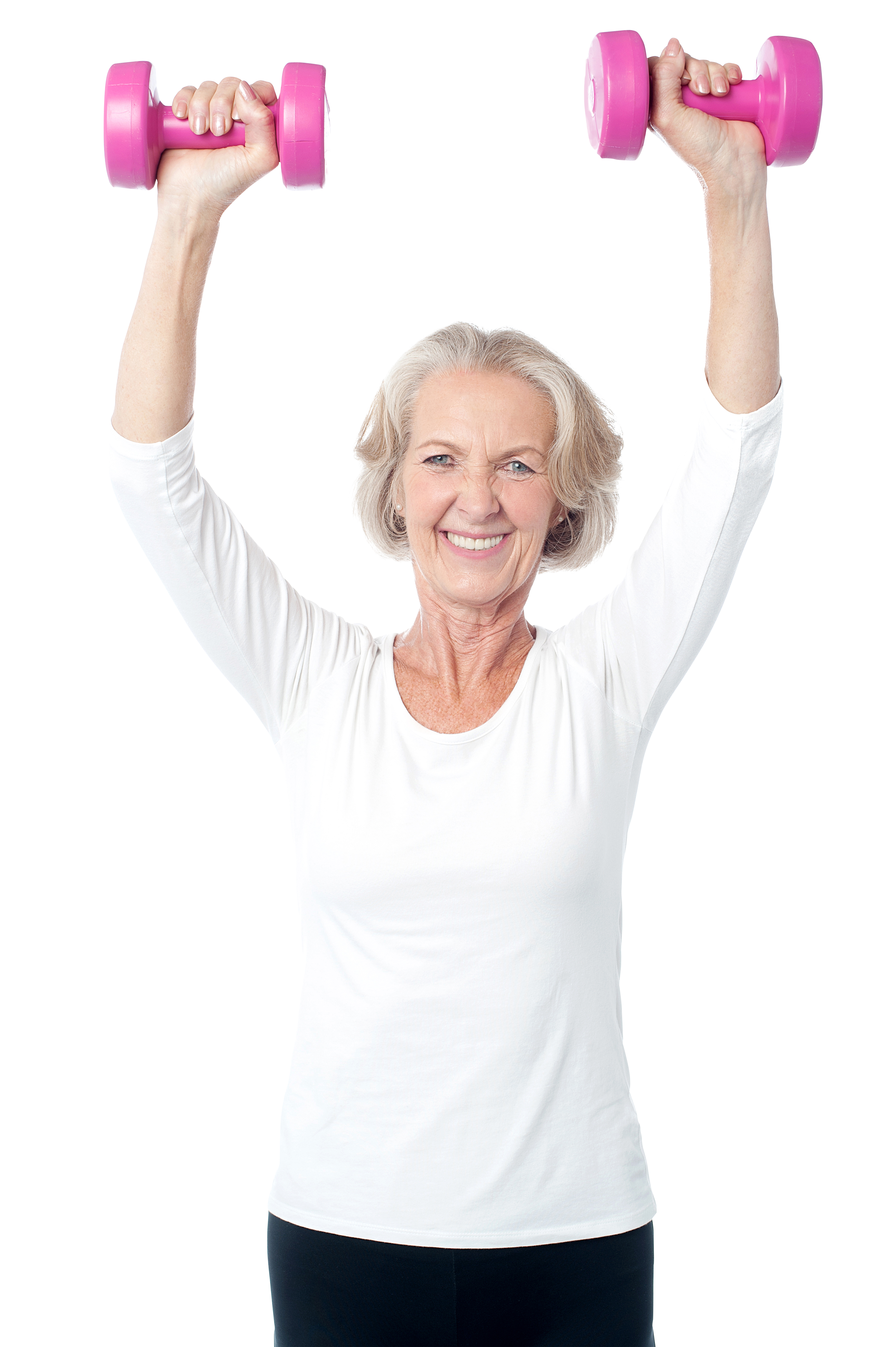 Old women png image. Clipart exercise woman exercise