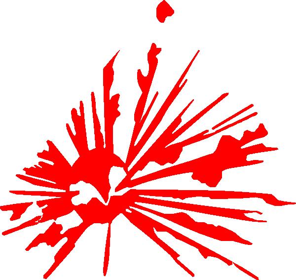 Clipart explosion animated. Clip art clipartix