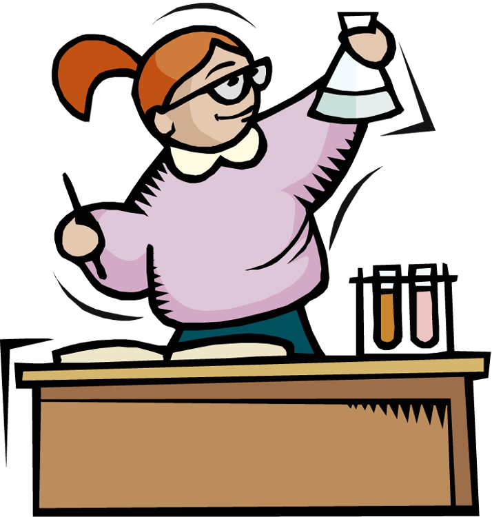 Worm clipart animated.  collection of science