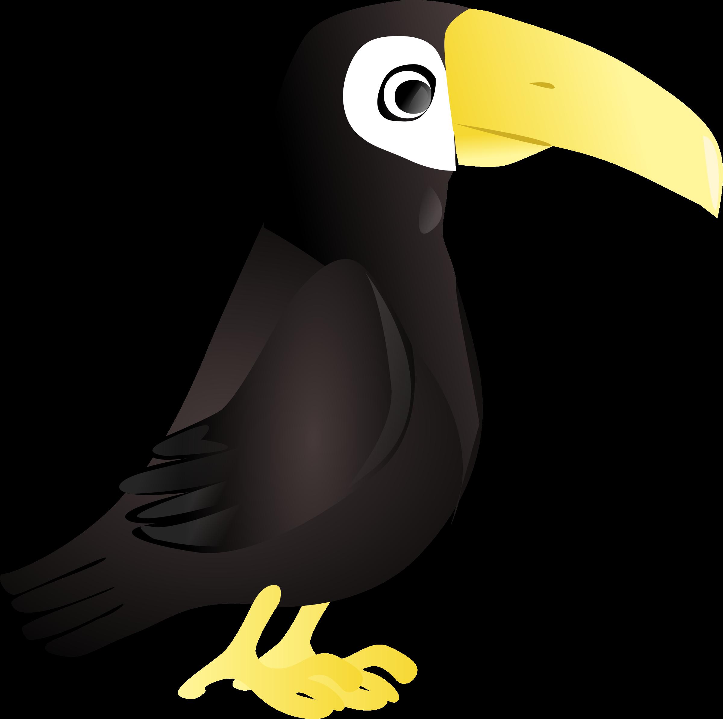 Blue toucan frames illustrations. Clipart explosion beaker