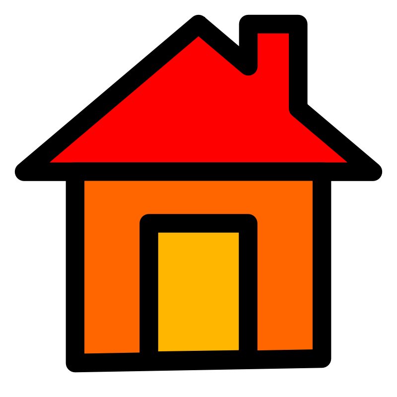 Clipart explosion bitmap. Housing benefit who really