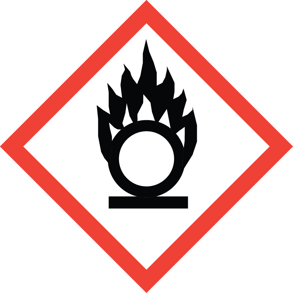 Welding clipart skull crossbones. Hazard communication pictograms occupational