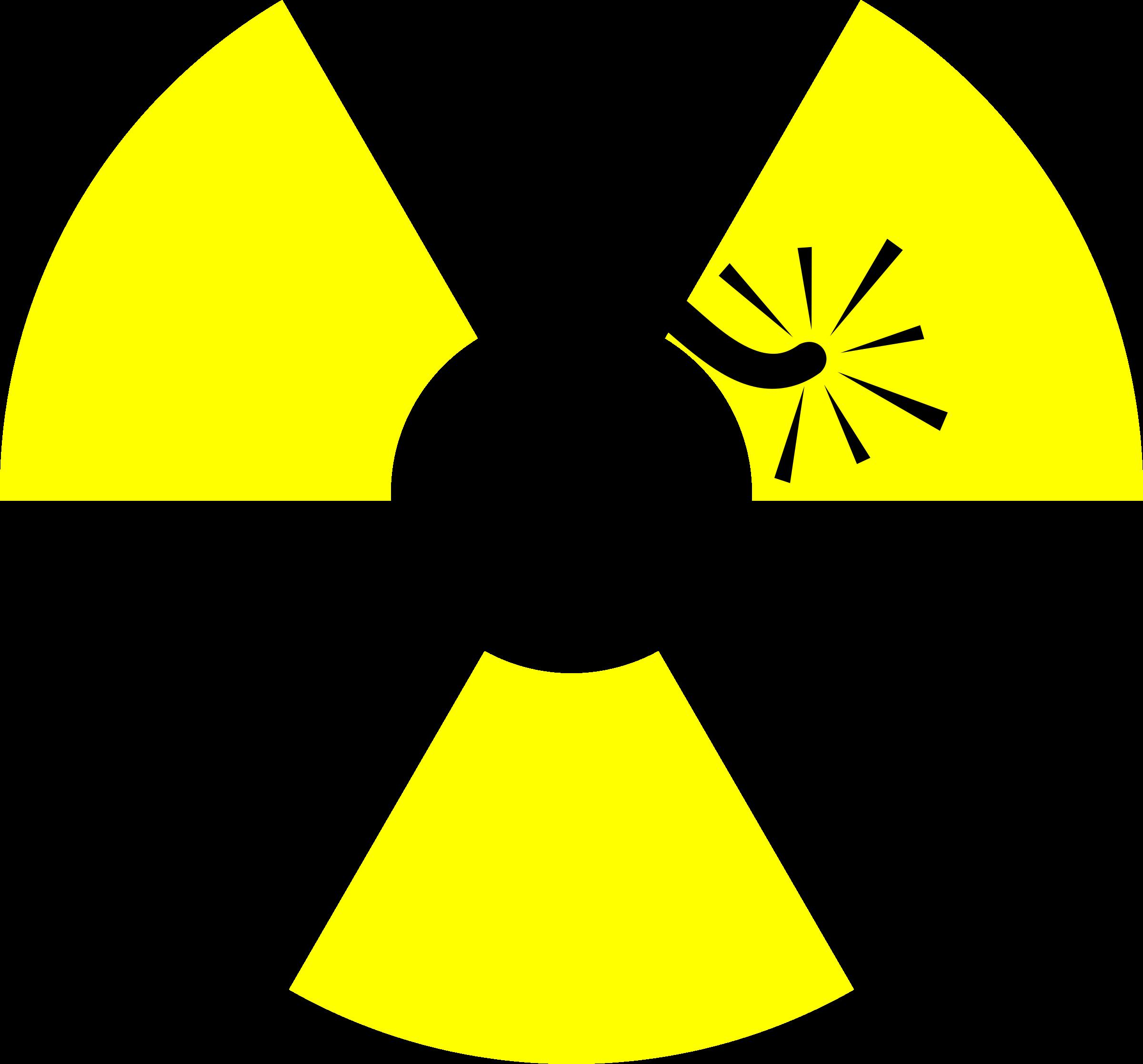 Blast group free atomic. Bomb clipart nuclear warhead
