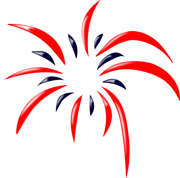 Clipart fireworks firework chinese. Transparent panda free images