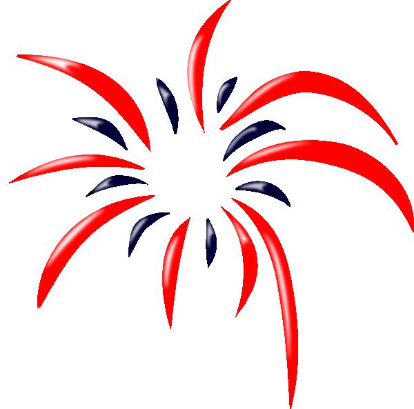 Clipart explosion carton. Fireworks transparent panda free
