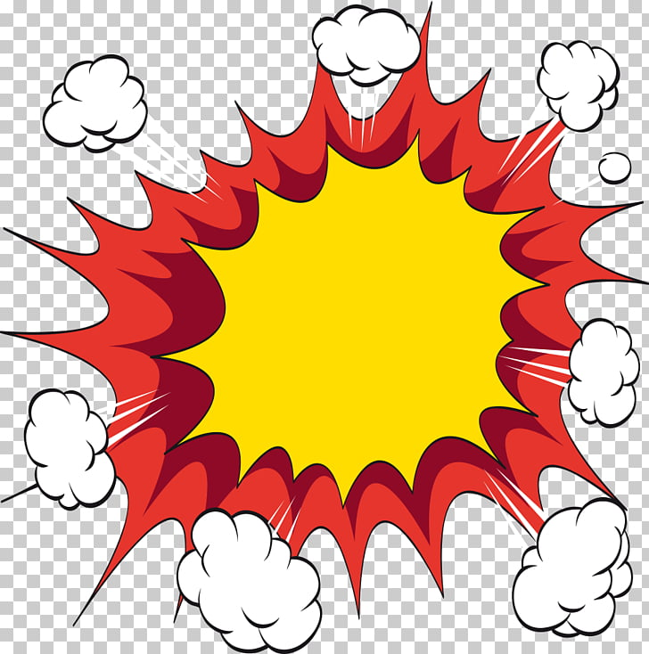 Clipart explosion carton. Cartoon bomb drawing free
