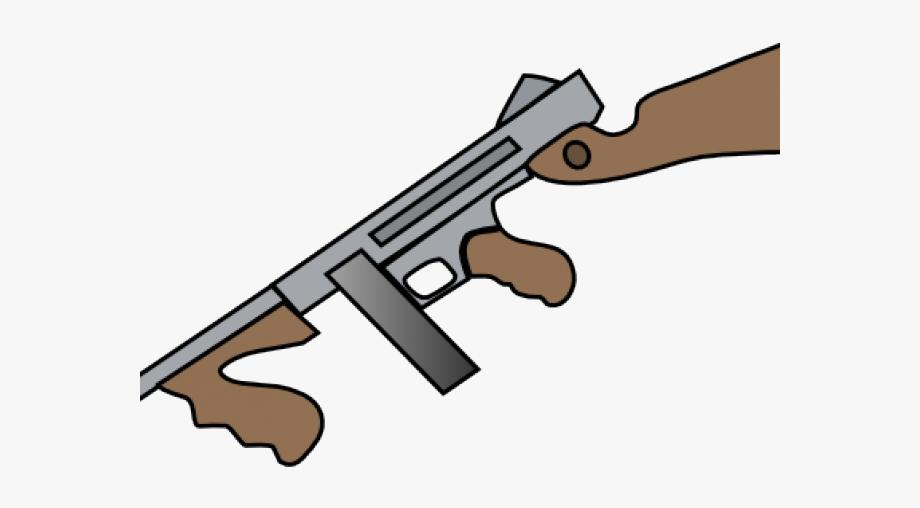 Clipart gun animated. Drawn catoon world war