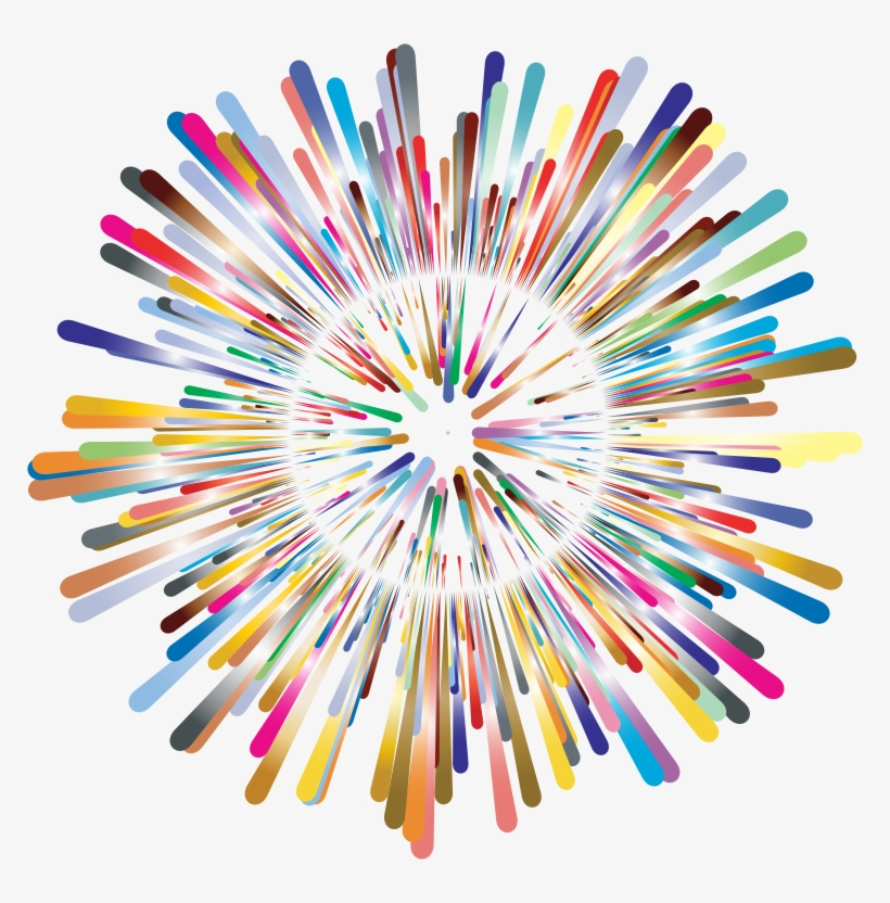 Clipart explosion colorful explosion. Source openclipart org report