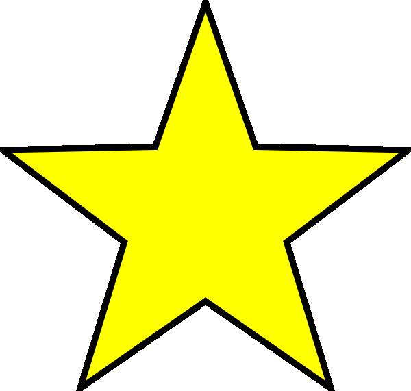 Star clip art at. Meteor clipart svg