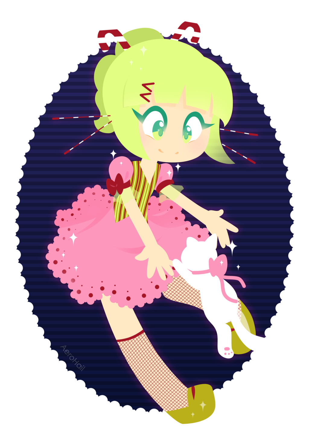At candy kaine by. Clipart explosion dynamic character