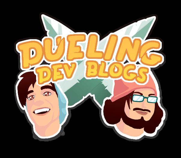 Dueling devblogs gamemaker community. Wow clipart expressive