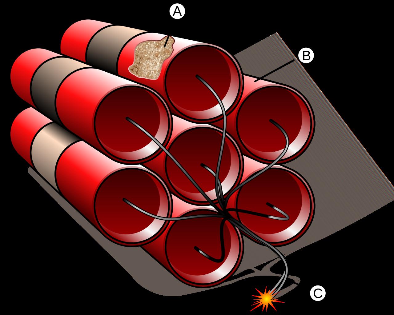 File dynamite svg wikipedia. Explosion clipart dynomite