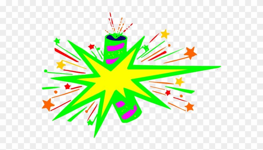 Explosions svg exploding clip. Firecracker clipart explosion