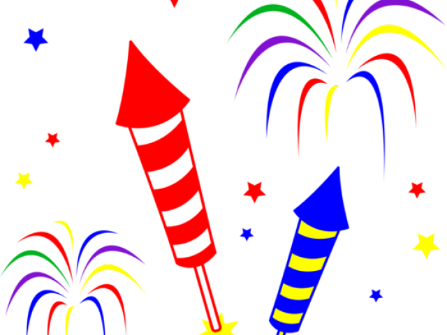 Firecrackers pictures free download. Firecracker clipart mickey mouse