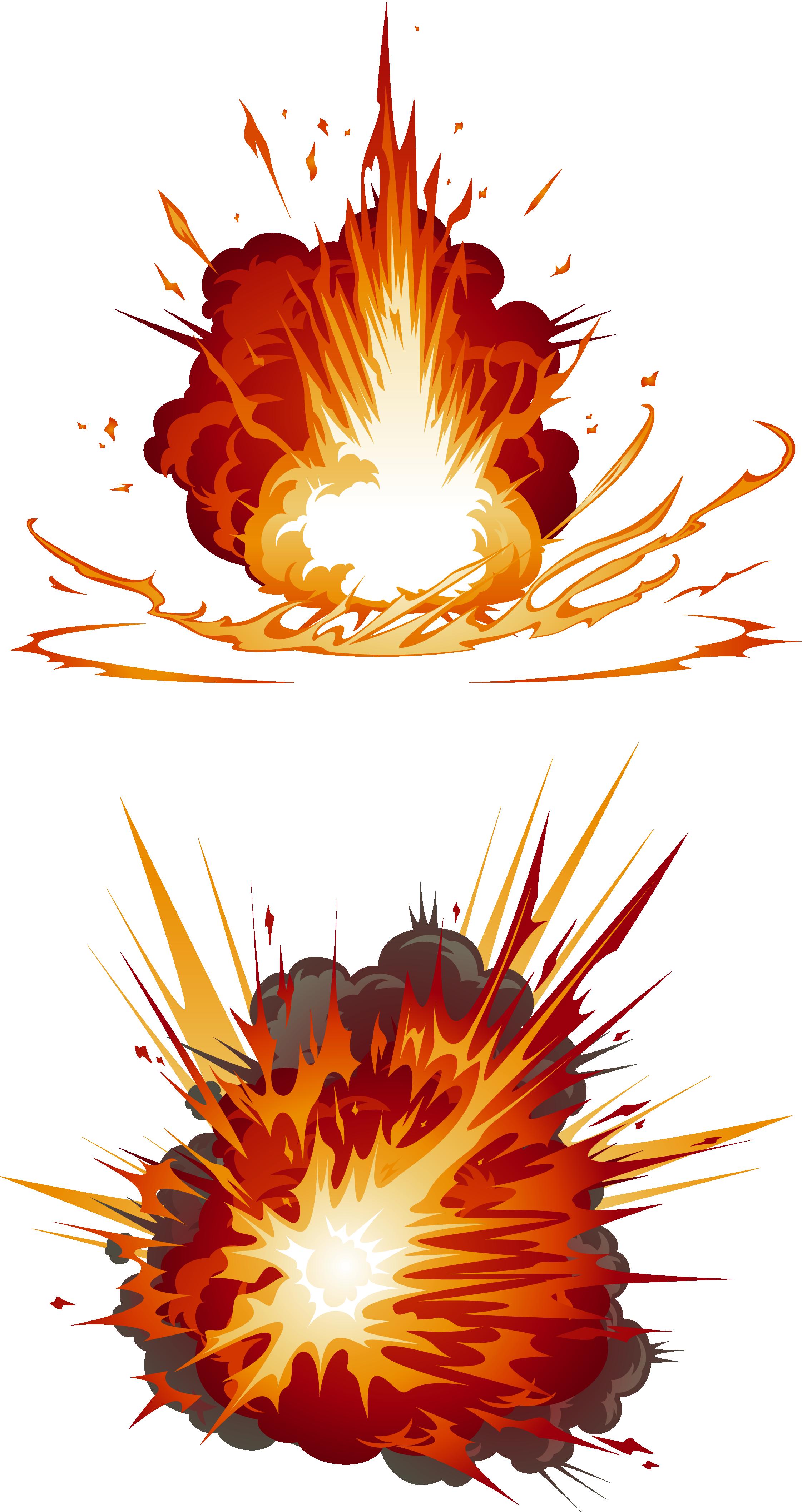Firecracker clipart explosion. Blast my explosions