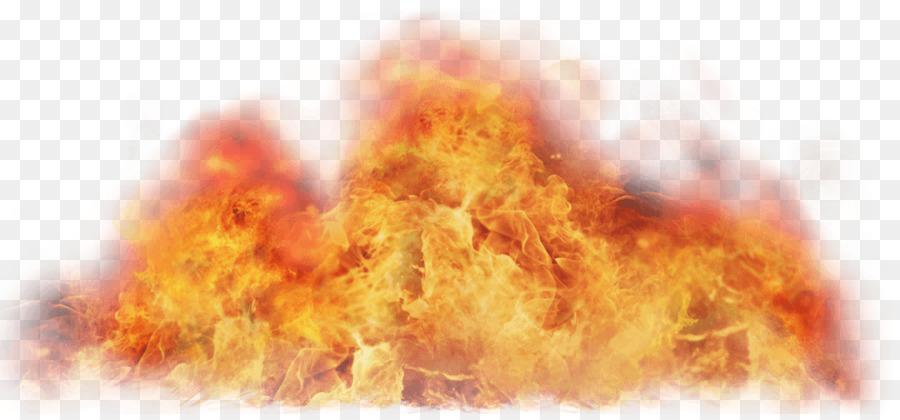 Explosion clipart flame. Cartoon fire