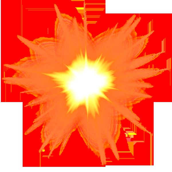 Explosion clipart flame. Spark clip art solar