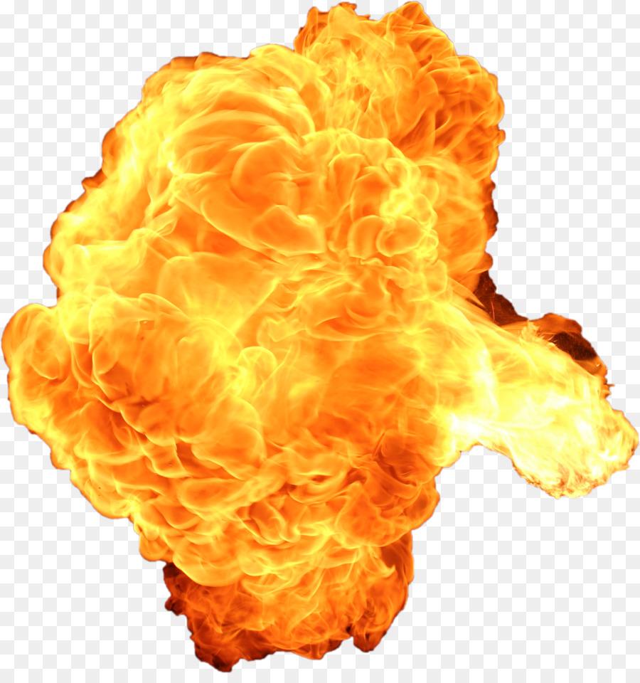 Cartoon fire . Explosion clipart flame