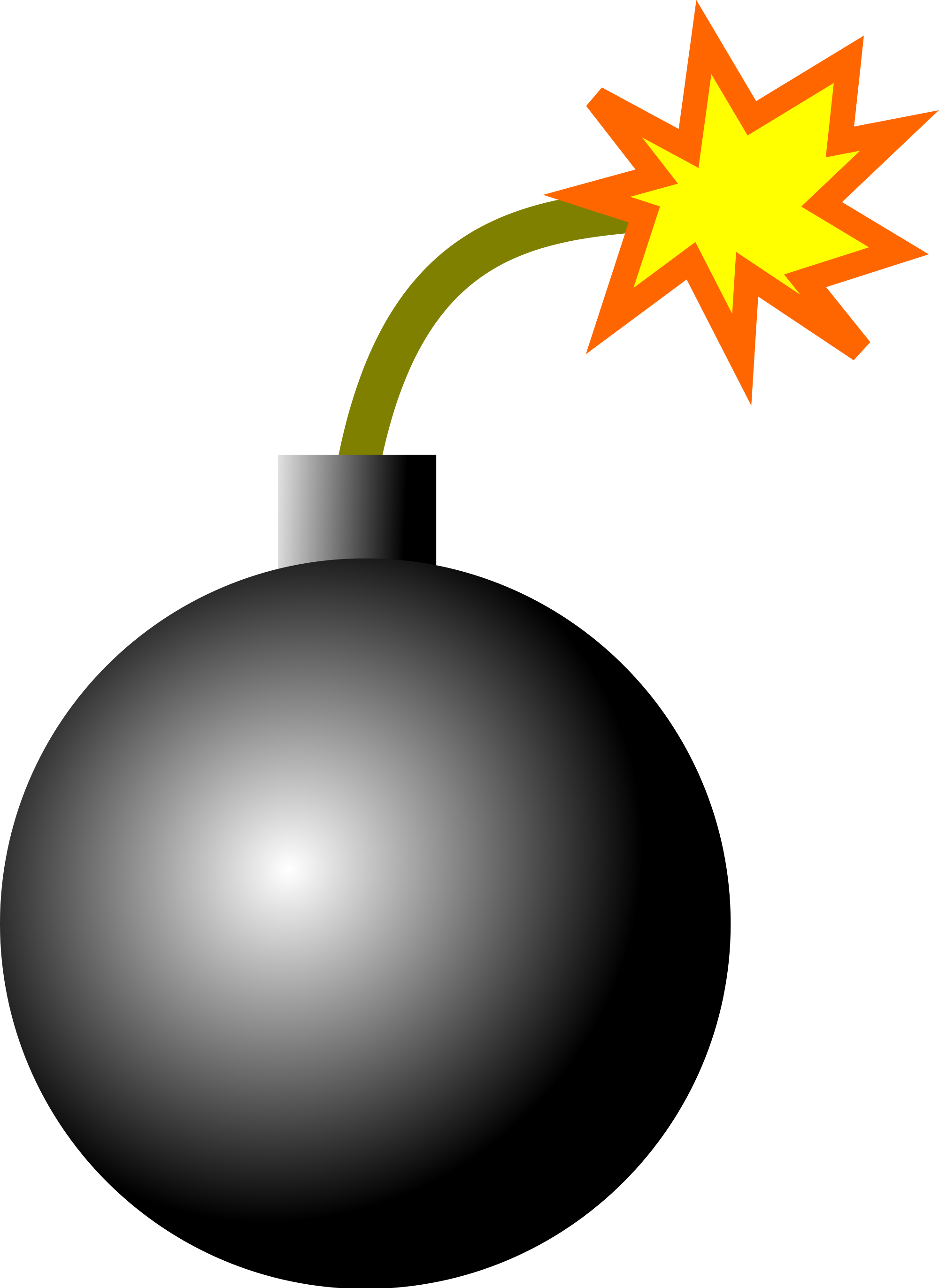 collection of no. Explosion clipart grenade explosion