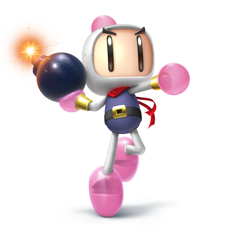 Explosion clipart gas bomb. Bomberman omniversal battlefield wiki