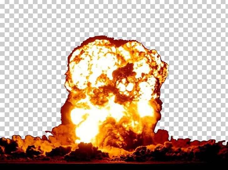 Explosion clipart gas bomb. Desktop png p clip