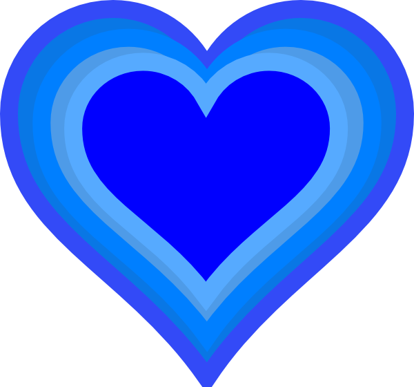 Best clipartion com art. Clipart ocean heart