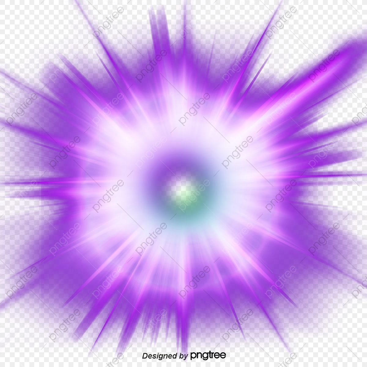 Fire png transparent image. Clipart explosion ice