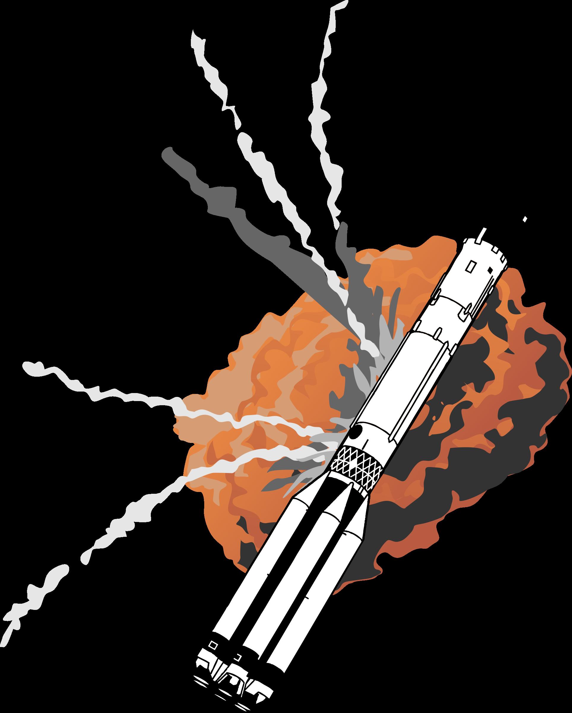 Spaceship Clipart Spaceship Nasa Spaceship Spaceship Nasa