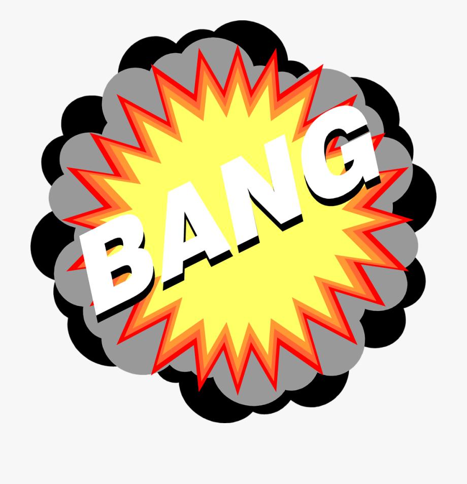 Firework explosions . Explosion clipart expolsion