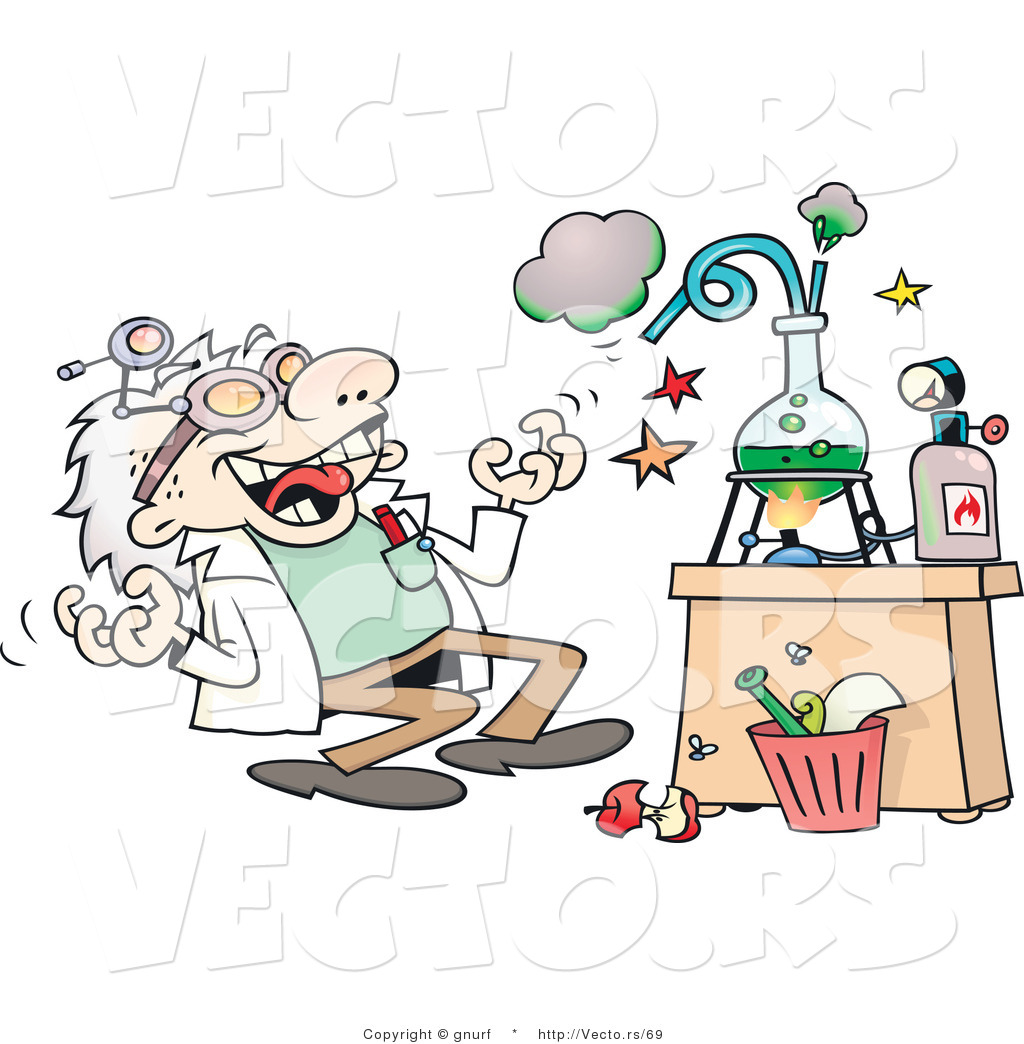 Explosion clipart lab explosion. X free clip