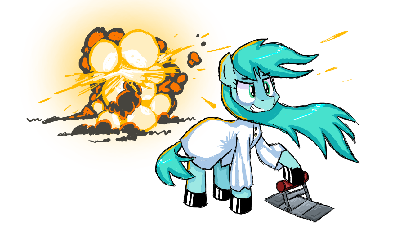 artist signal clothes. Explosion clipart lab explosion