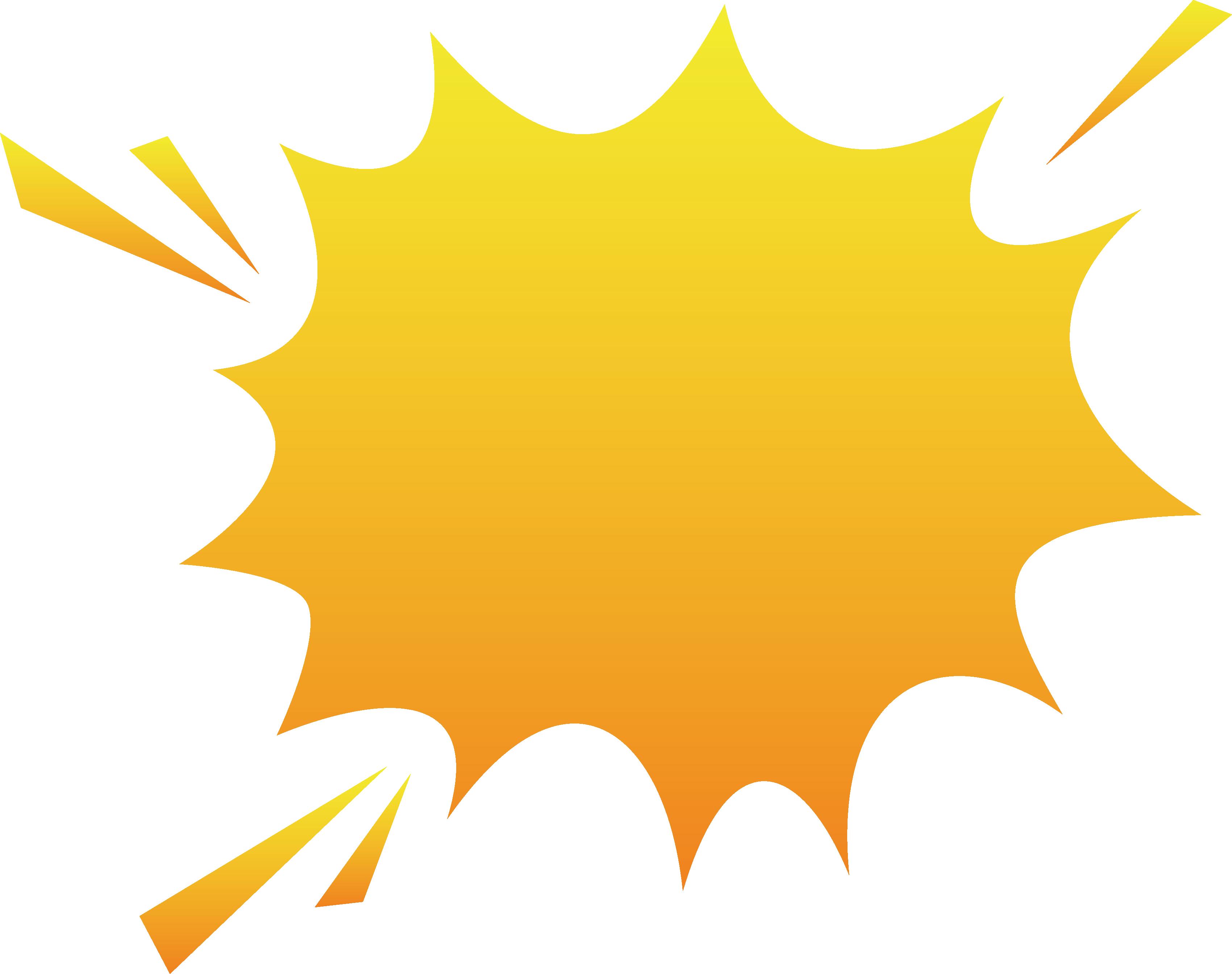 Double eleven promotion explosive. Clipart explosion leaf