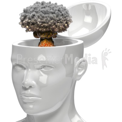 Clipart explosion mind explosion. Bomb x free clip