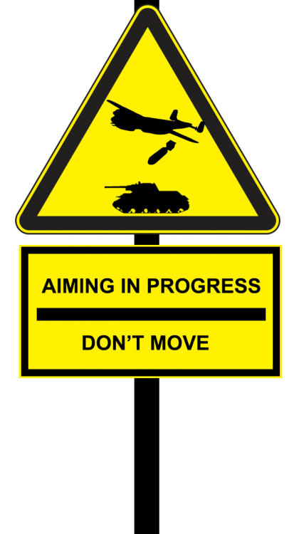 Clipart explosion minefield. Competition military traffic code