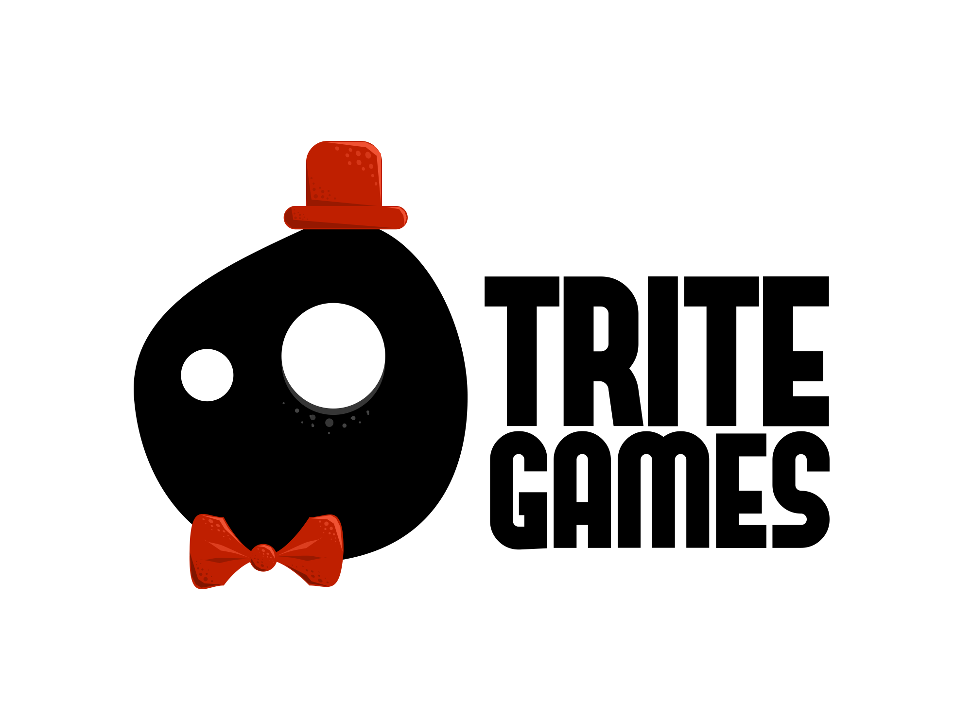 Trite games images. Clipart explosion minefield