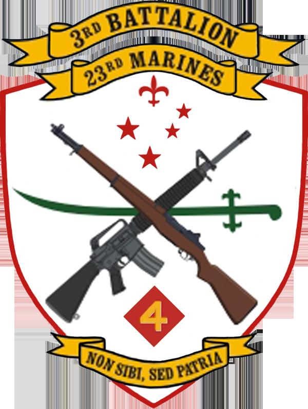 Clipart explosion minefield.  rd battalion marines