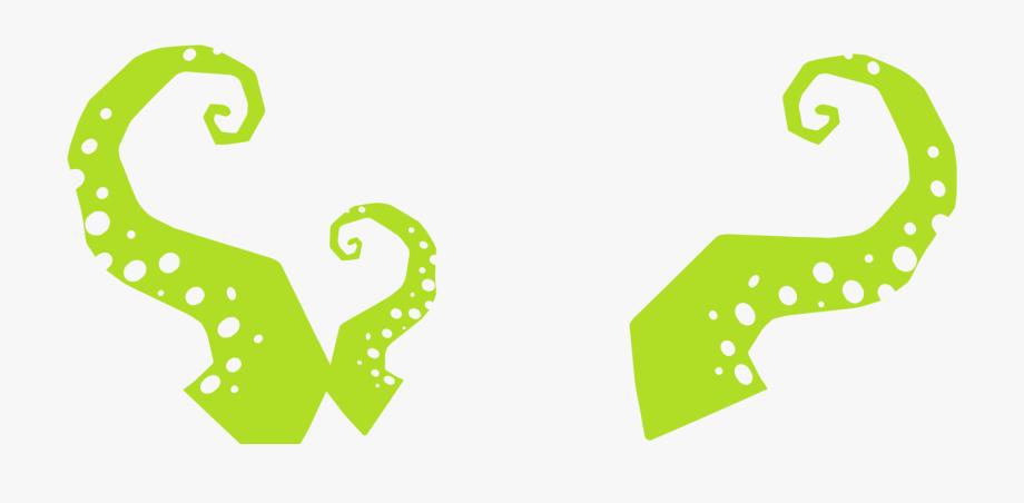 Explosion clipart mini. Graphic design free