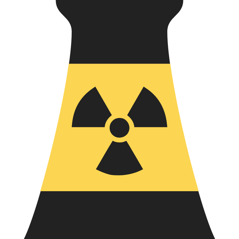 Explosions plant pencil and. Nuke clipart nuclear power