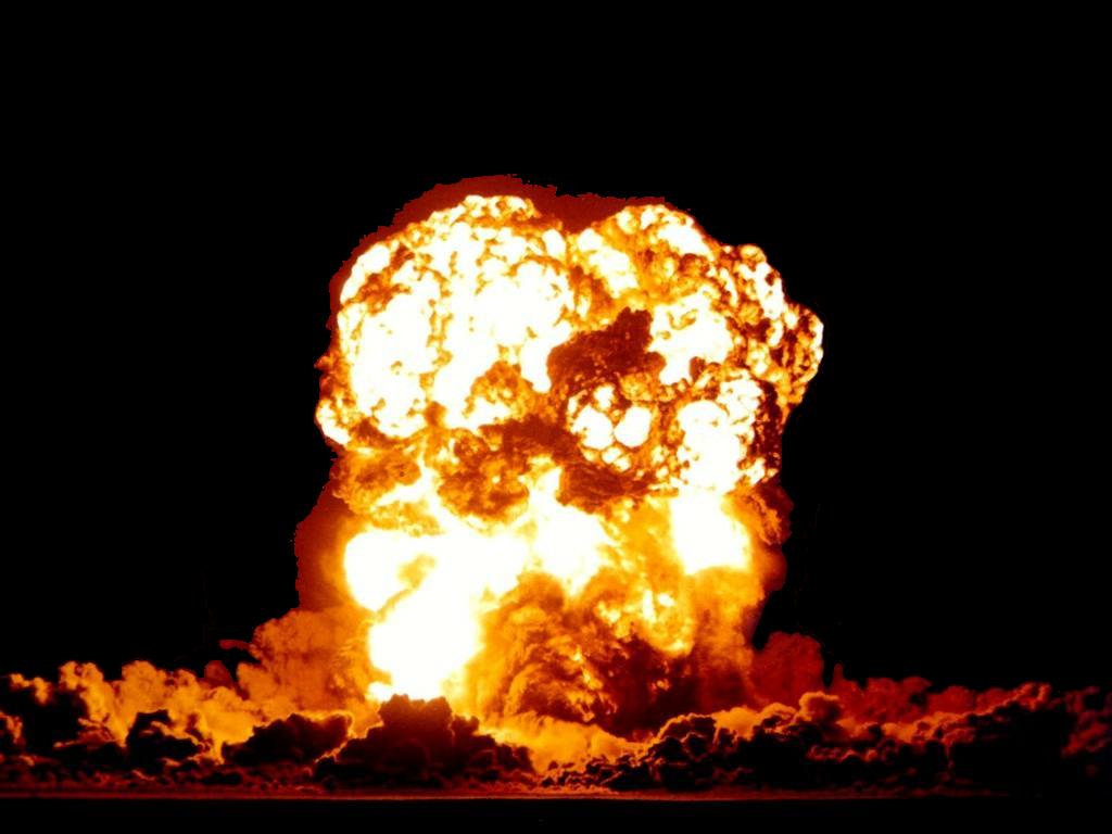 Explosion clipart gas bomb. Desktop wallpaper clip art