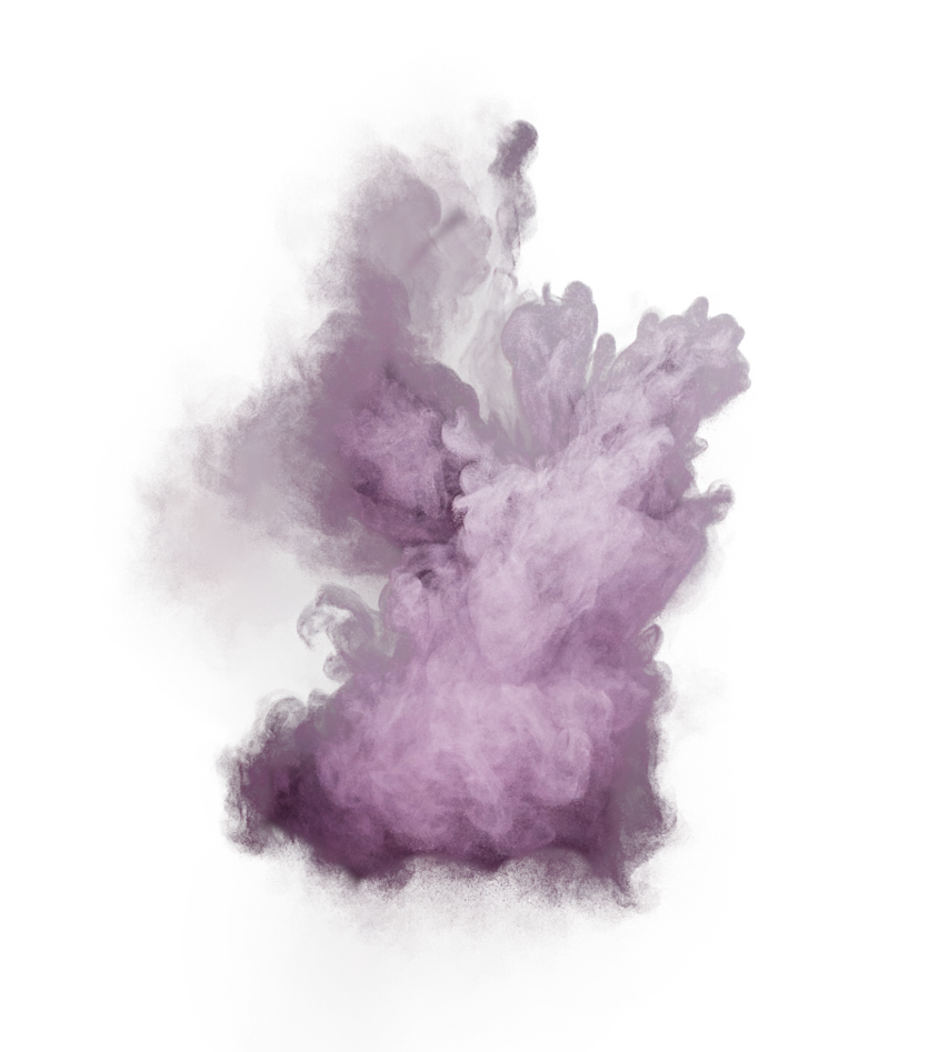 Explosion clipart paint. A painted with an