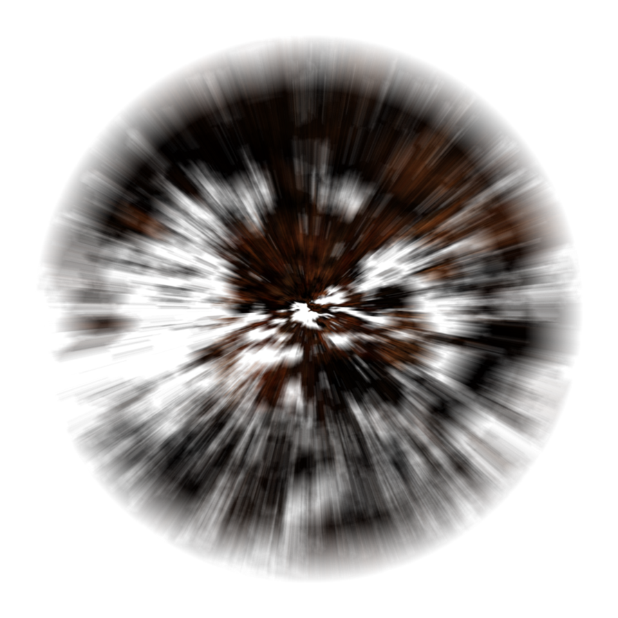 Planeten clipart adobe illustrator. Planet explosion by scryer