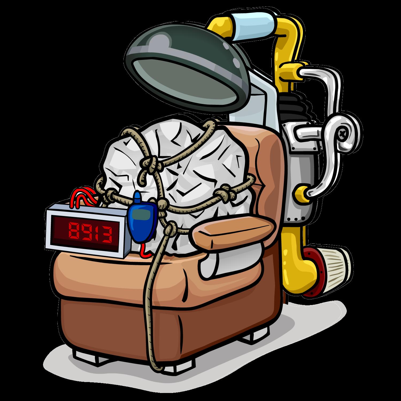 Clipart explosion popcorn. Bomb club penguin wiki