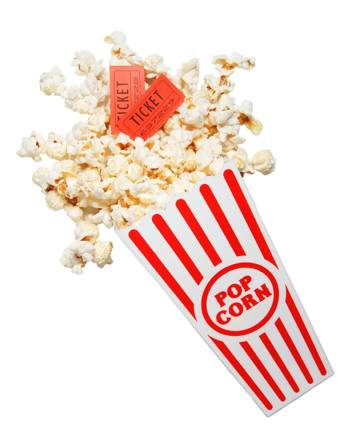 Clipart explosion popcorn. Png