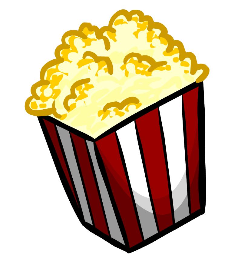 Group clip art outline. Clipart explosion popcorn