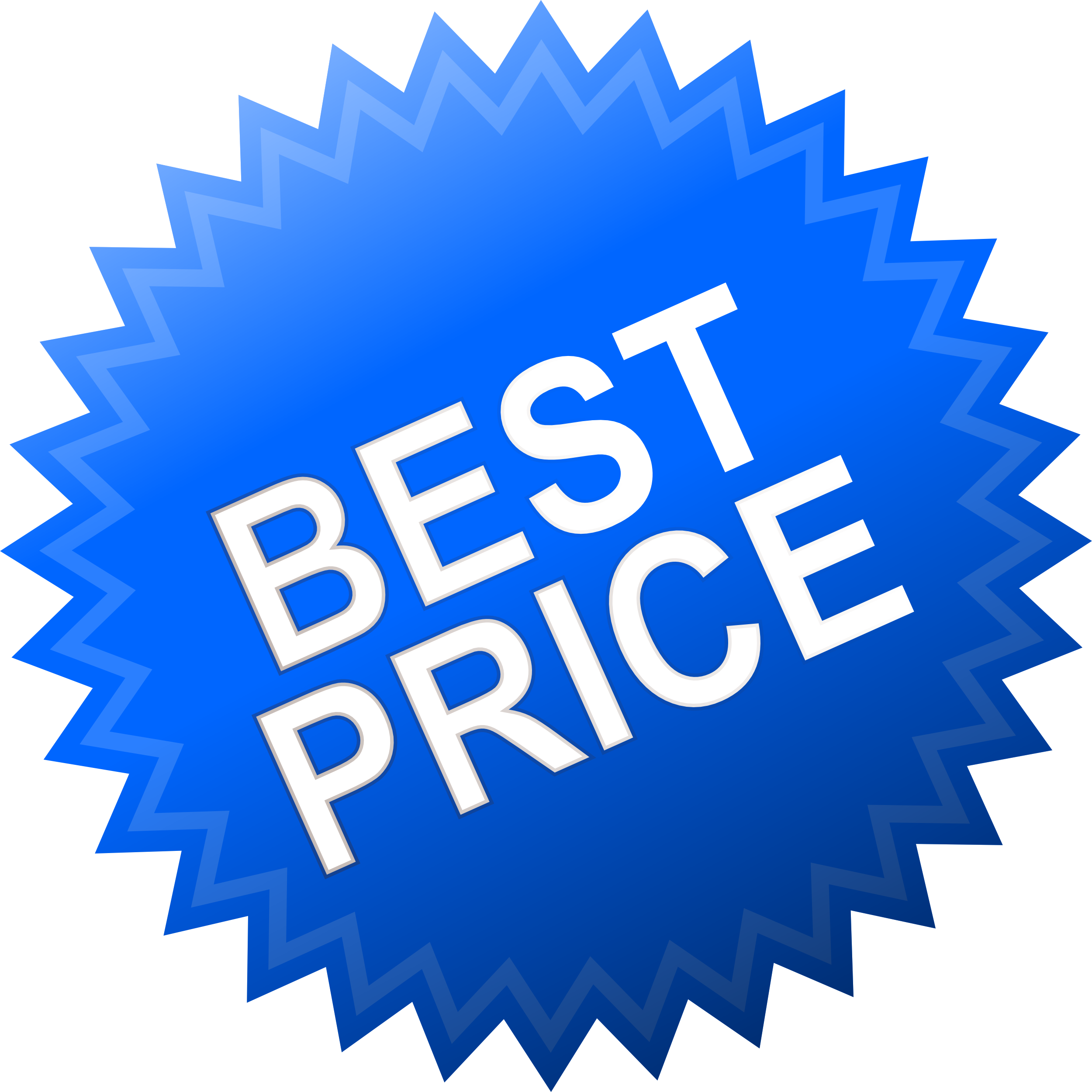 Shopping special offer stickers. Best png images