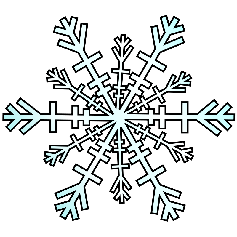 Free clip art images. Snowboarding clipart animated winter holiday