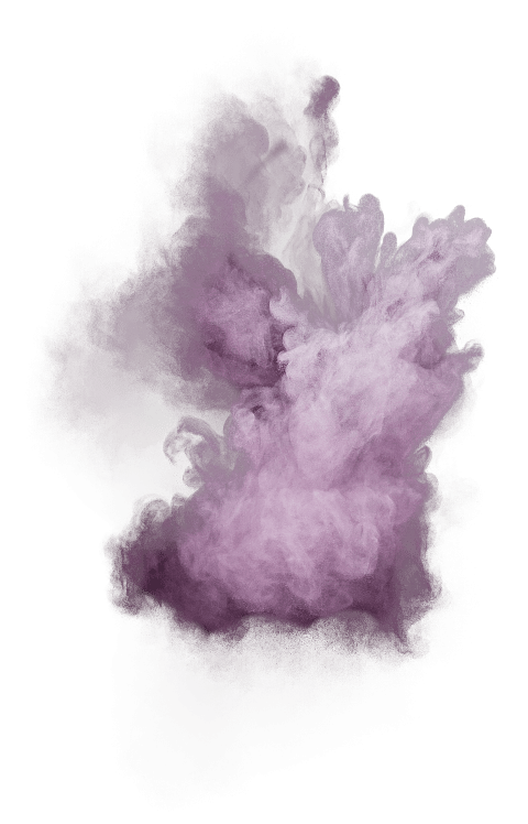 Explosion clipart purple. Powder png free images
