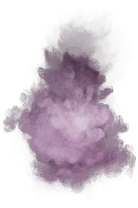 Clipart explosion purple. Powder explosive material png